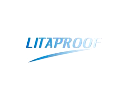 LITAPROOF