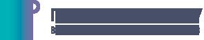 gidrokontur.ru Logo